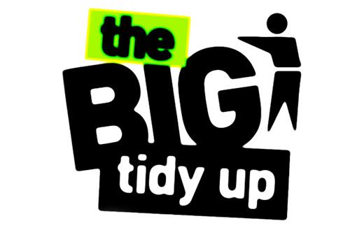 bigtidy